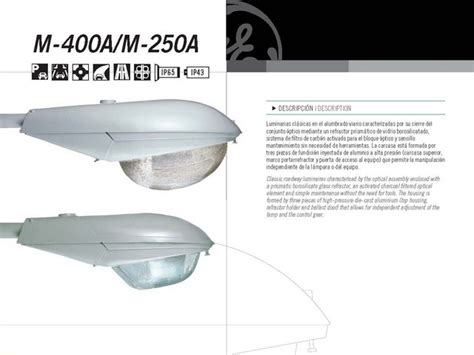 Lighting Gallery Net lighting gallery net docs m400a2 and m250a