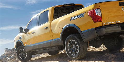 Toyota Colorado Springs Woodmen The Best Roading Spots Near Colorado Springs Woodmen