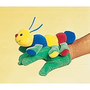 caterpillar butterfly sock puppet 1000 images about thema vlinders on