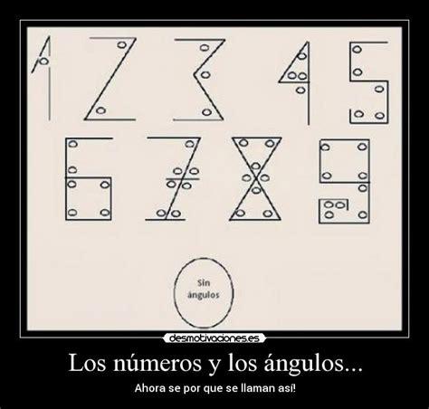 imagenes de reflexion matematicas los n 250 meros y los 225 ngulos desmotivaciones