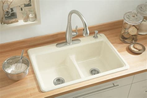 biscuit kitchen faucet 100 delta biscuit kitchen faucet kohler single