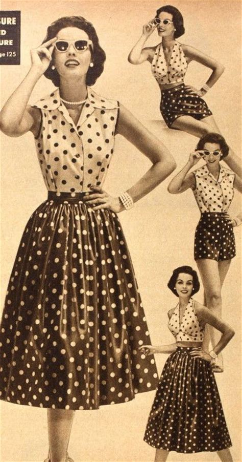 best 25 1950s fashion ideas on 1950s fashion