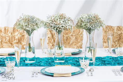 Fancy Centerpieces For Weddings 21 Easy Chic Diy Centerpieces For Weddings Fancy