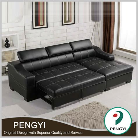leather sofa bed for sale chair sofa beds next day delivery chair sofa beds images