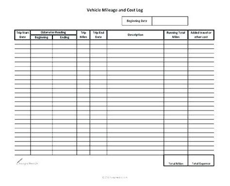 Truck Drivers Trip Sheet Template Harriscatering Info Free Truckers Log Book Template