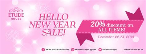 new years day sales 2015 new years sales 2015 28 images tips for shopping the dillard s new years day sale great new