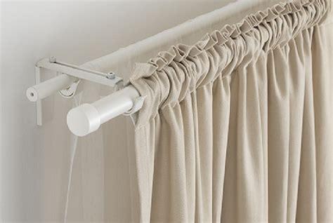 tende ikea lino tende corda tenda in puro lino con pannello seta ginevra