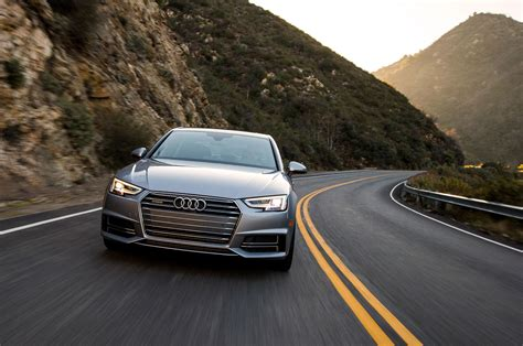 audie a 4 audi a4 reviews research new used models motor trend