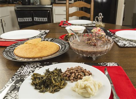 southern new year s day dinner skillet family food on southern new year s day meal 28 images southern new