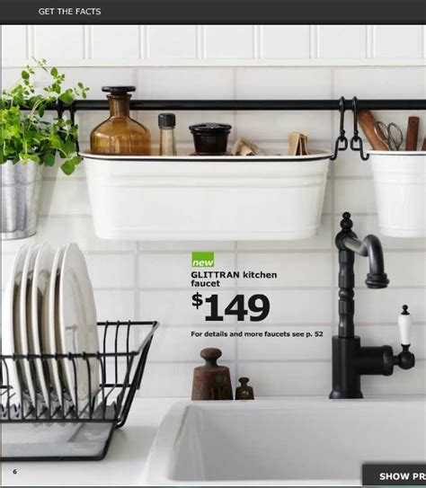 Ikea Hanging Kitchen Storage | the wall storage would work well in bathroom ikea kitchen