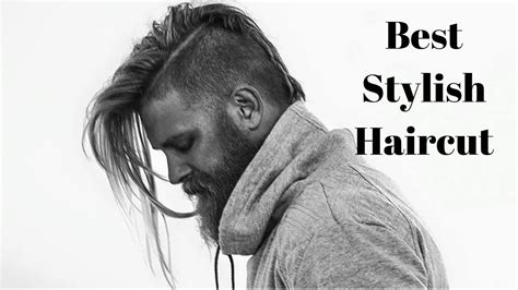 New Mohawk Hairstyle by Top 10 Mohawk Hairstyles Fade Haircut