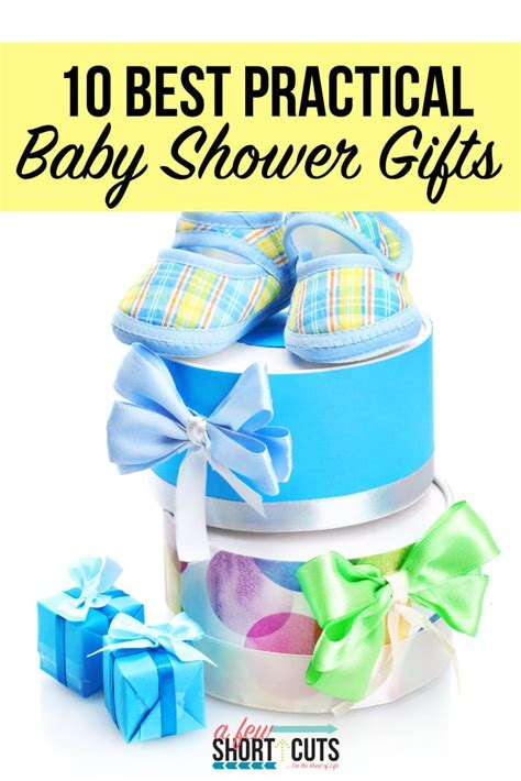 Best Baby Shower Favors by Pin Cuts For Thick Hair Haircut Hairstyles