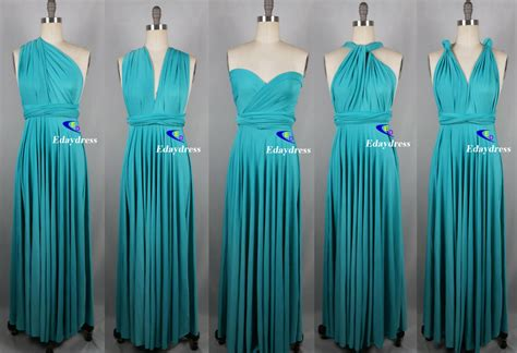 infinity bridesmaids dresses infinity bridesmaid dress car interior design