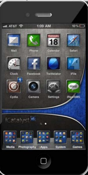best themes for iphone 4 best iphone 4 themes 50 pics