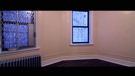1 Bedroom Apartment In Bronx by Bronx Fordham Road 1 Bedroom Apartment Rental 10458
