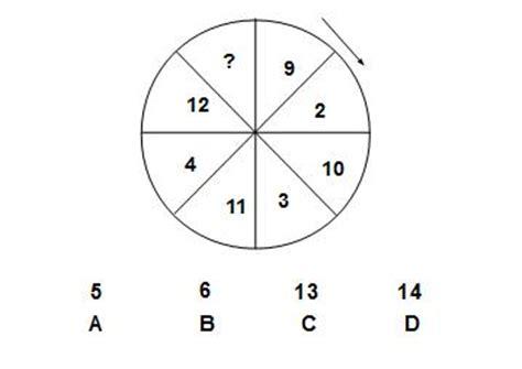 test psicotcnicos obra completa test de series de n 250 meros 11 en tests gratis com