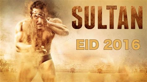 hindi film kiamat dialogues of sultan best sultan movie dialogues