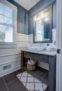 gray blue bathroom ideas category rustic interiors home bunch interior design ideas