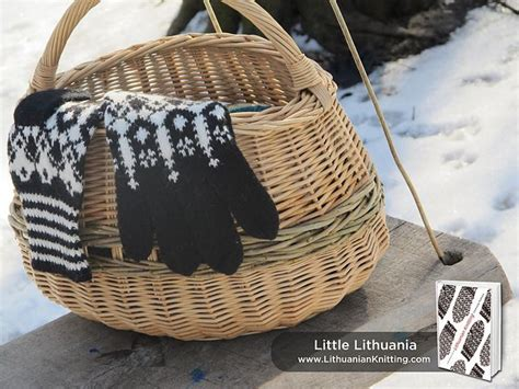 wedding font lithuanian 136 best images about lithuanian knitting on