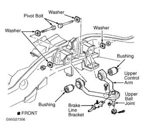 07 tahoe cylinder diagram 07 free engine image for user