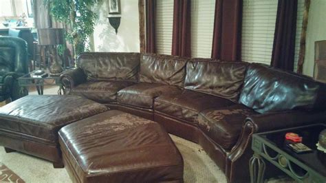leather sofa rooms to go rooms to go leather sofa quality sofa review