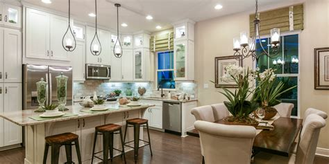 mattamy homes design center jacksonville fl house design