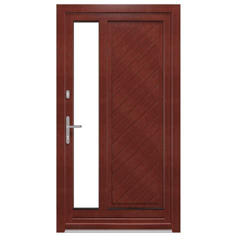 Mahagoni Fenster by Holzt 252 R Mahagoni Kaufen Holz Haust 252 Ren Mahagoni