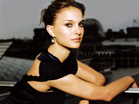 Photos Of Natalie Portman by Natalie Portman Natalie Portman Wallpaper 5421815 Fanpop