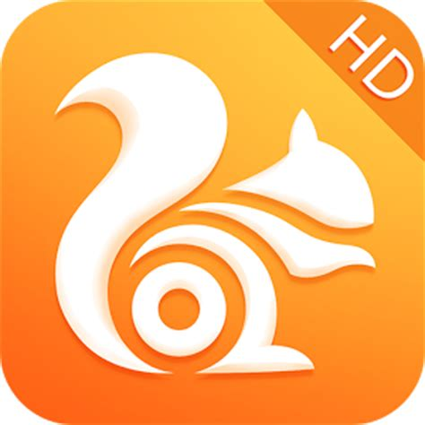 free uc apk apk app uc browser hd for tablet for ios android apk apps for ios