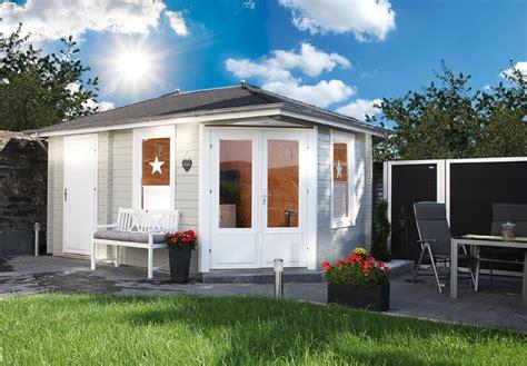 günstig haus kaufen 5 eck gartenhaus 171 453x299cm holzhaus bausatz 187 doppelt 252 r