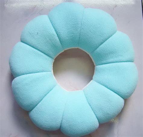 china new doughnut cushion china cushion pillow