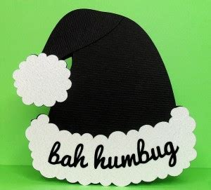 humbug red hats free digital cutting files part 83