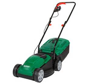 argos lawn mowers and strimmers lawn mower buying guide go argos