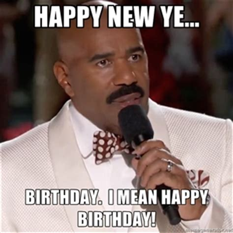 Happy Birthday Best Friend Meme - 100 most funny happy birthday memes for 2017 birthday memes
