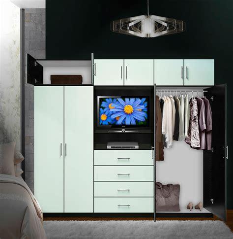 Wardrobe Tv Stand by Aventa Wardrobe Tv Cabinet X Wardrobe Cabinet
