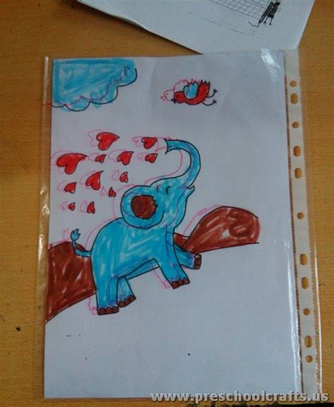 s day ideas for kindergarten valentines day project ideas for preschool preschool crafts
