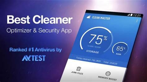 clean master apk new version clean master apk cleanmaster apk version