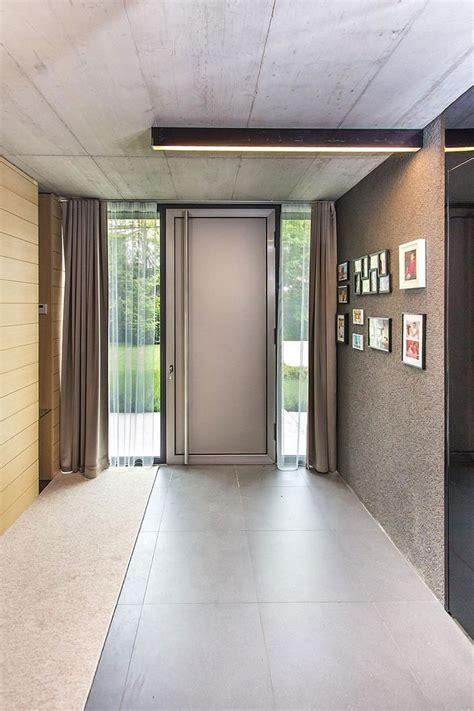 architecture  interior design    story
