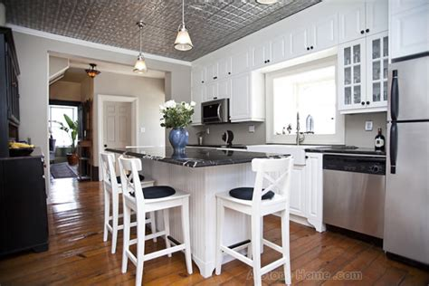 house for sale in kingston 857 windermere drive comfree kitchen kingston ontario 28 images kitchen picture of