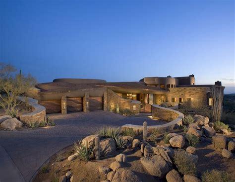 southwest architecture 10 best images about southwest architecture on pinterest