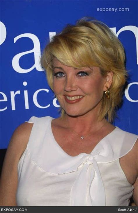 melody thomas scott haircut melody thomas scott google search women s hairstyles