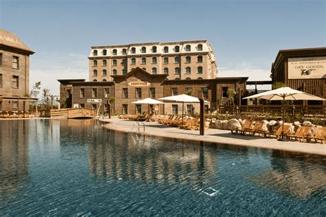 hotel entradas hotel gold river portaventura hotel entradas
