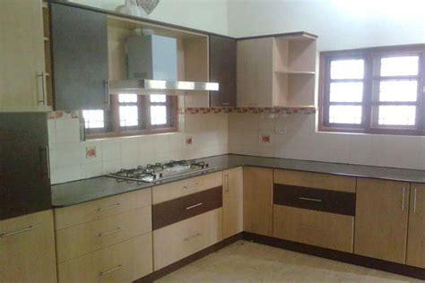 Kitchen Design In India Modular Kitchen India Kitchen Manufacturers Bangalore