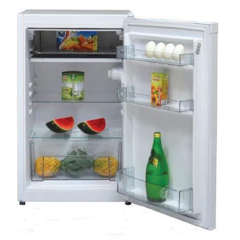 frigoriferi da ufficio offerte frigoriferi in offerta da leonardelli le migliori marche