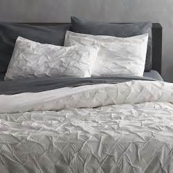 And White Duvet Cover Textured Duvet Covers Flannel Duvet Cover White Floral