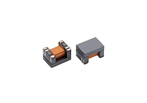 pulse smd power inductors inductors smd pulse transformers for lan applications press releases news center tdk global