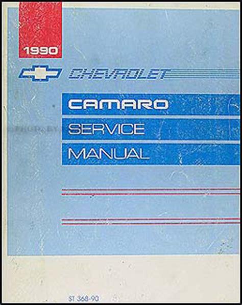 download chilton s 1979 chevrolet camaro automotive repair manual free rutrackerquest chiltons auto repair manual 2013 chevrolet impala autos post