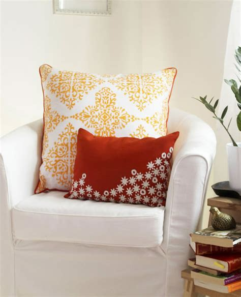 interior design accessories decorative pillows design for home interior decoration by allem studio new york by design