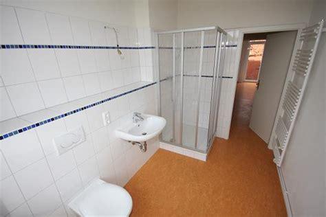 linoleum bad badezimmer wohnung in bad schwartau
