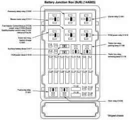 mack rd688s wiring diagram mack rd688s dimensions arjmand co